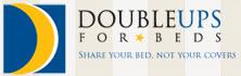 dufb-logo.jpg