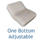 onebottomadjustable.png